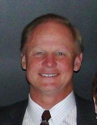 Joseph D. Shuffleton