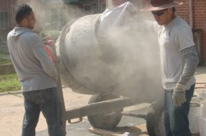 New Osha Requirements Regarding Silica Dust Engineering