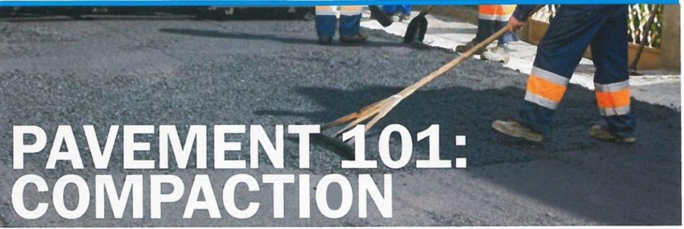 pavement 101 graphic