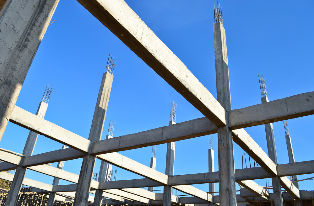 Beams1 Engineering Technical Consultants