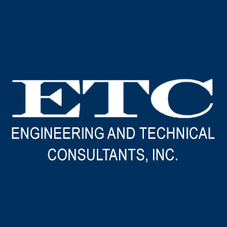 etc logo blue