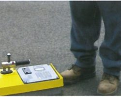 "<a href=""http://www.etc-web.com/press/resources/pavement-101-compaction"">Pavement 101</a>"