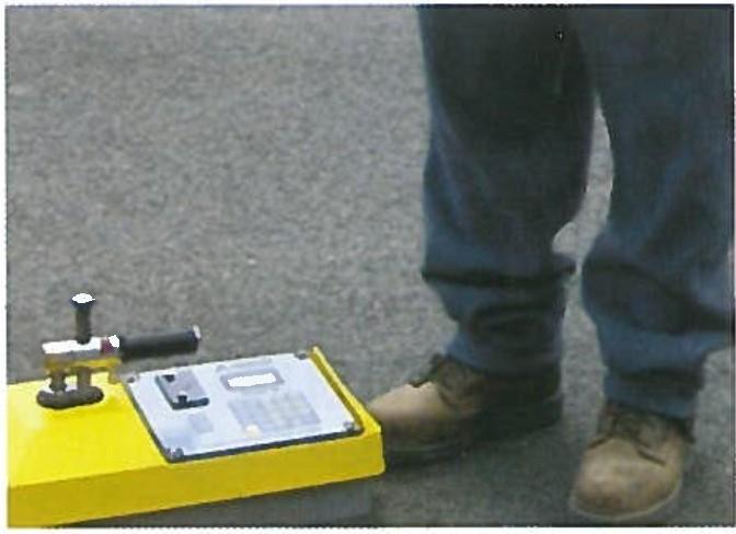"""<a href=""""http://www.etc-web.com/press/resources/pavement-101-compaction/"""">Pavement 101</a>"""
