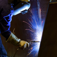 The Importance of Welder Certification