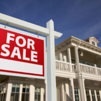 Things To Look For When Buying A Condo-Part 1