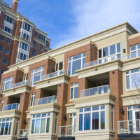 Buying A Condo Part 3- New Vs Old