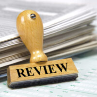 Buying a Condo – Part 2 / Document Review