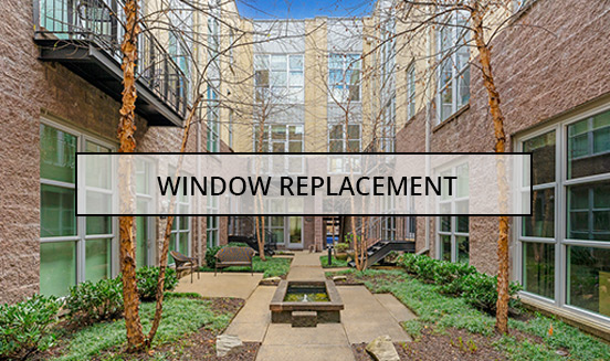 btn_Projects_WindowReplacement