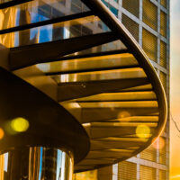 Glass Canopy Tips
