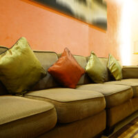 Lobby Design Essentials