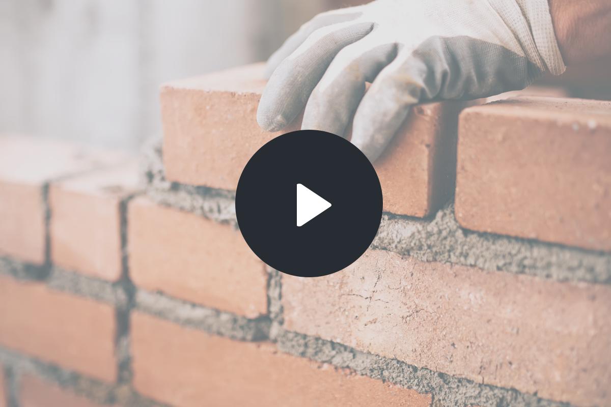 episode-02-buildingwall
