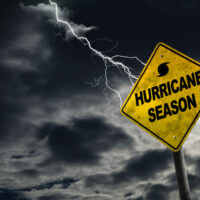 Preparing Your Building For Hurricane Season